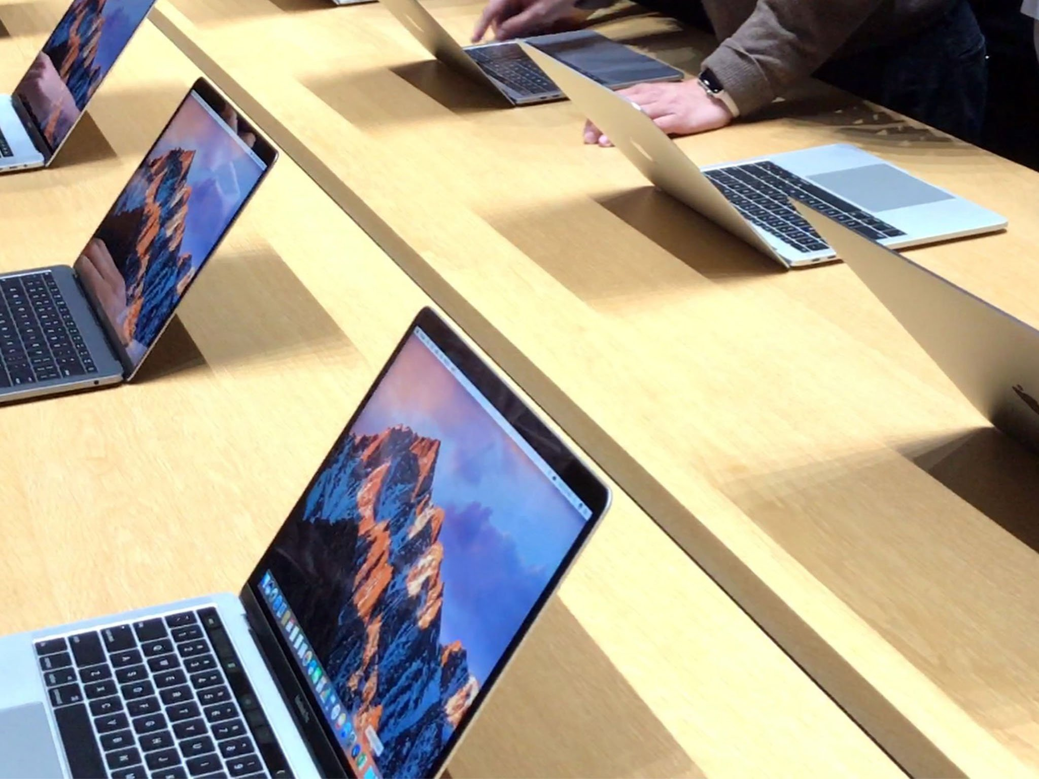 Which MacBook Pro should you get? | iMore