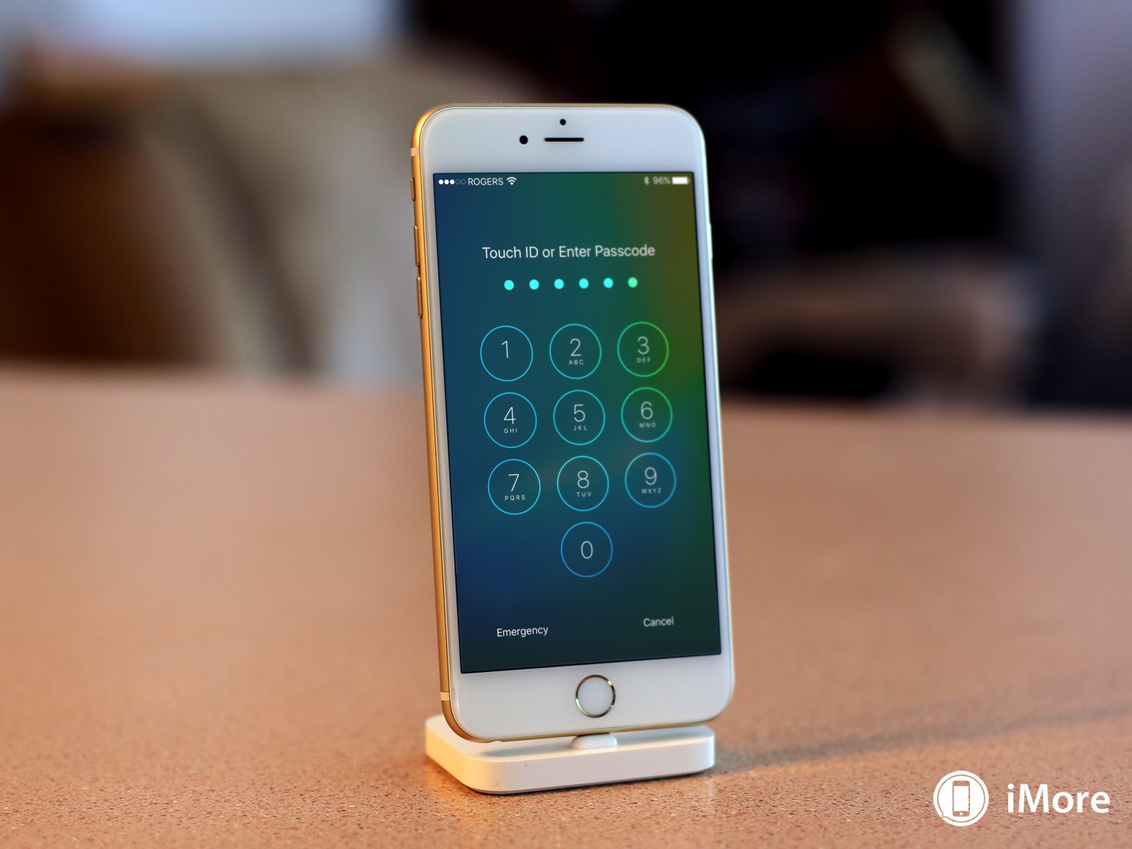 How to customize your Lock screen on iPhone and iPad   iMore