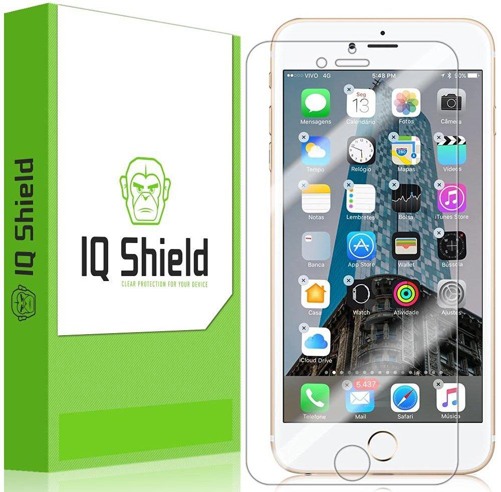Astounding Iphone 7 Screen Protector Iq Shield 01 Are Screen Protectors Necessary S9 Are Screen Protectors Necessary Iphone 6 dpreview Are Screen Protectors Necessary