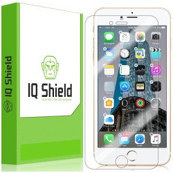 Small Crop Of Are Screen Protectors Necessary