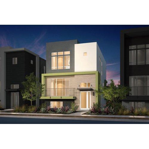 Medium Crop Of Kb Homes Reviews