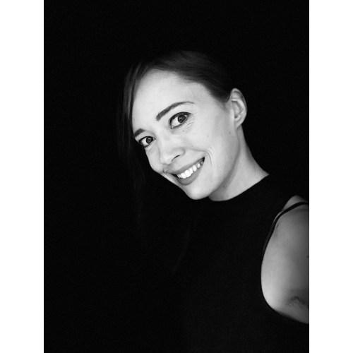 Medium Crop Of Make A Photo Black And White