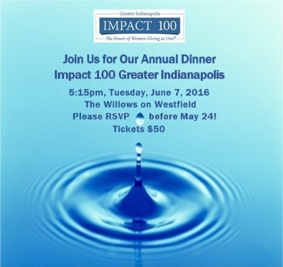 2016-annual-dinner-invitation