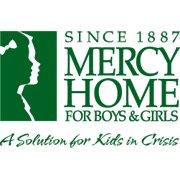 MHGB Logo