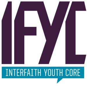 IFYC Color Logo High Res