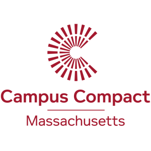 Campus Compact - Massachusetts-01