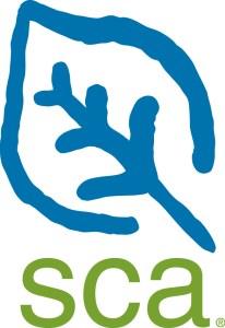 SCA Logo 16