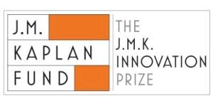 jmk-innovation