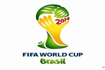 fifa-world-cup-2014-0a