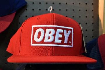 obey2