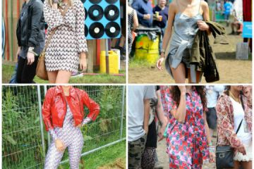 glastoCollage
