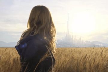 Tomorrowland_(film)_04