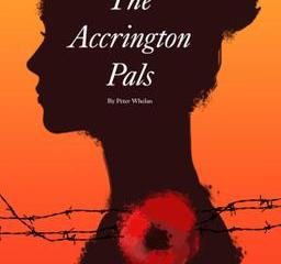 accrington.poster_page