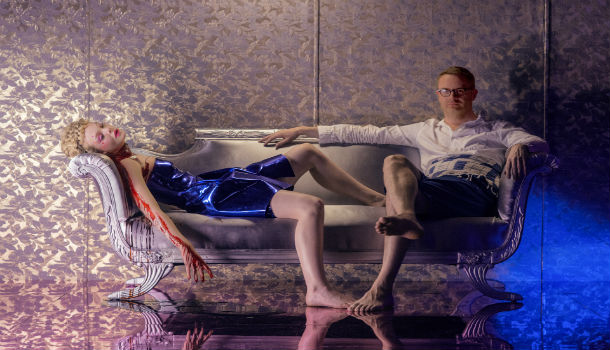 the neon demon picture 1