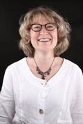 3_Jane Le Goff_Coach et Facilitatrice