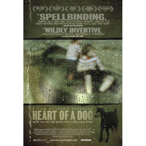 Medium Crop Of Sad Dog Movies