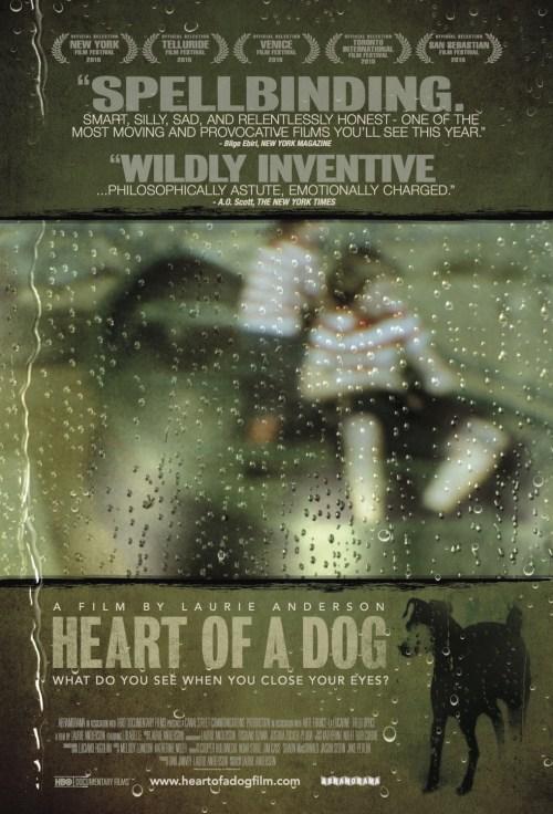 Medium Of Sad Dog Movies