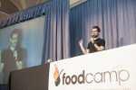 FoodCamp Présentation