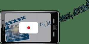 Cellulaire-300x150