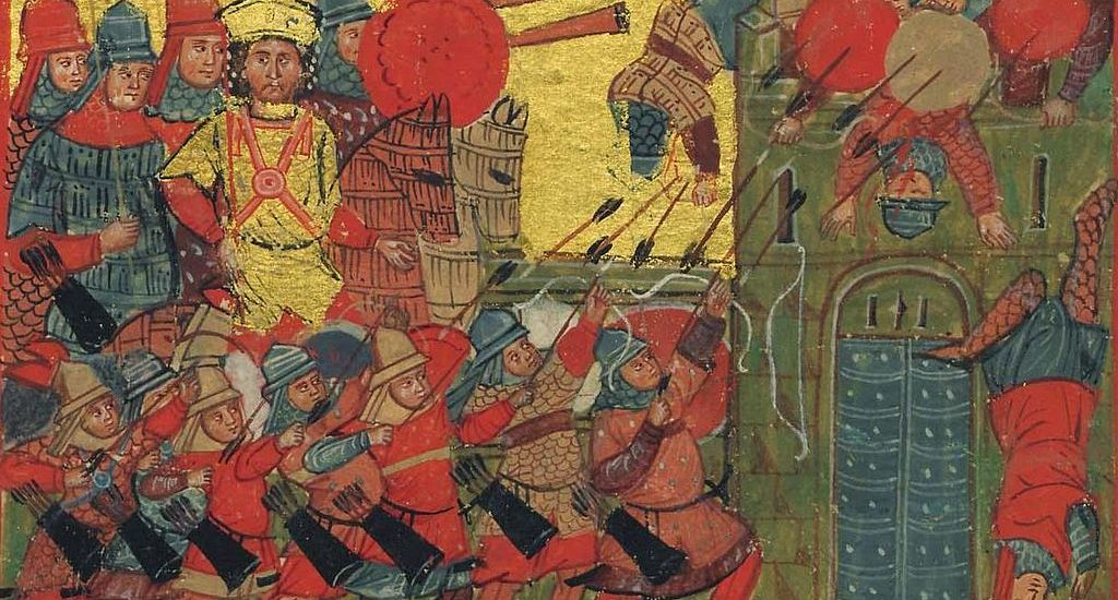 1024px-Byzantine_Greek_Alexander_Manuscript_Cataphract_(cropped)