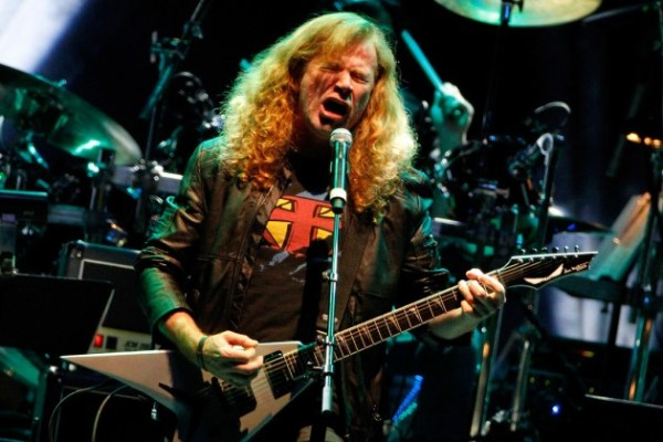 mustainemegadeth