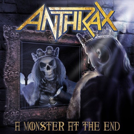 anthraxmonsterend