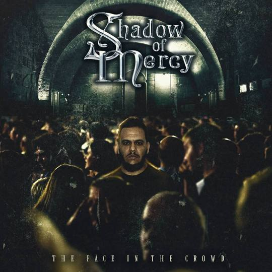 shadow-of-mercy-face-crowd