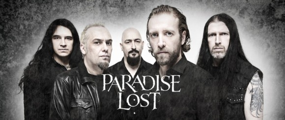 paradise-lost-cover-580x244-1