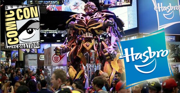 featured-comic-con-hasbro-generic-sdcc-booth-2014