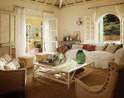 Small Of Country Home Design Ideas