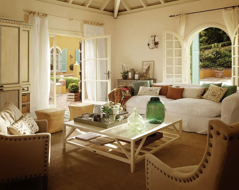 Large Of Country Home Design Ideas