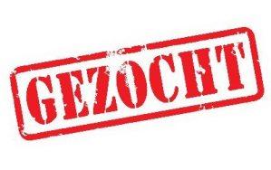 Gezocht_collega[1]