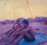 Le vacanze degli anni '80