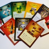 Nine-Innovation-Roles-Card-Deck-600