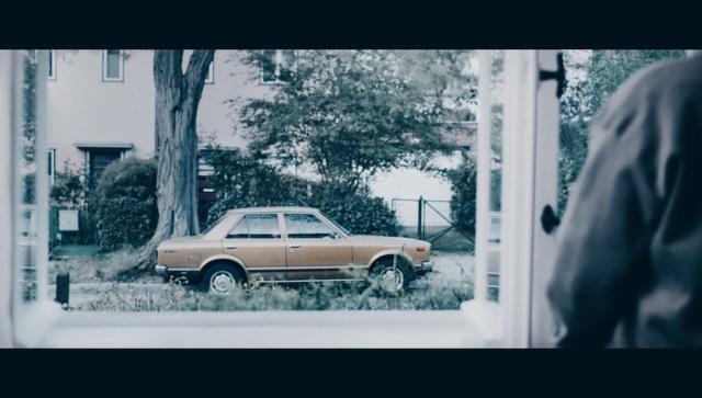 Everlasting Love _ Neu bleibt Neu _ Toyota