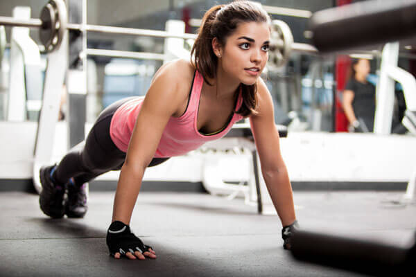 Woman-in-workout-gear…forweb