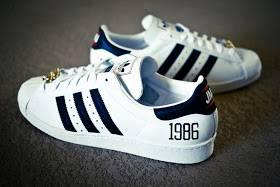 adidasshoese02