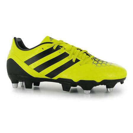 adidasshoese06