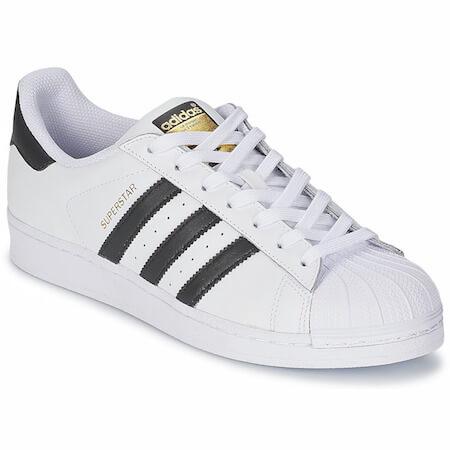 adidasshoese07
