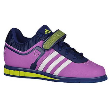 adidasshoese08
