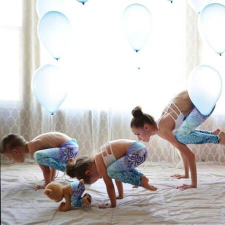 family yoga5