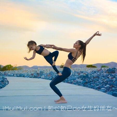 family yoga8