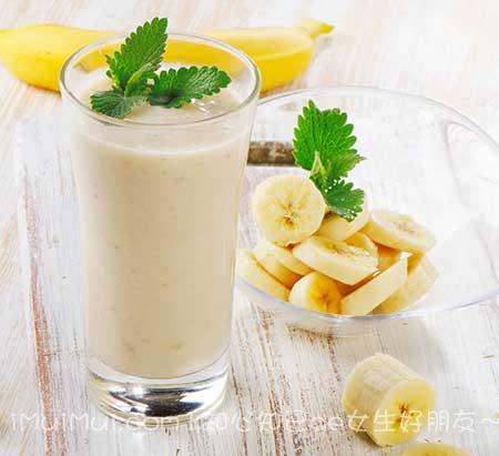 fit-fruit-juice02