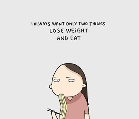 food-010