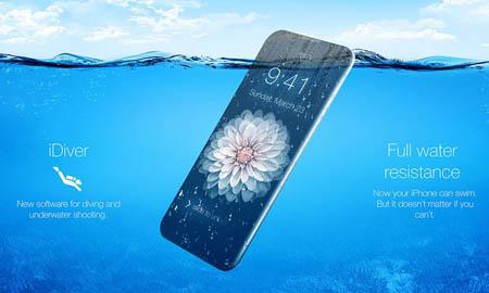 iphone+7