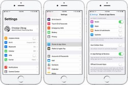 Small Of How To Mass Delete Photos From Iphone
