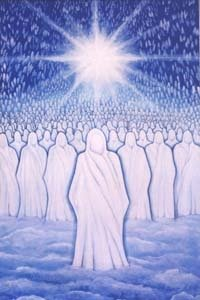 What is a Soul Group? | in5d.com | Esoteric, Spiritual and Metaphysical Database |