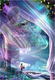 espiritual, alcohol, nativos americanos, nativos americanos, chakra, ángel, yo superior, dna