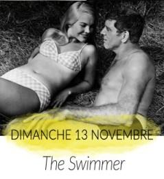 agenda-home-swimmer