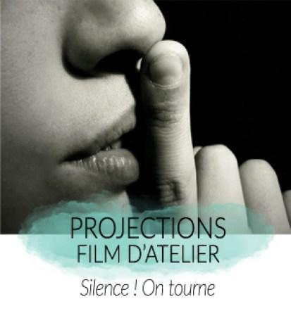 agenda-proj-silence-home